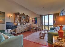 Vente appartement Santa Margherita Ligure 5 Pièces 123 m2