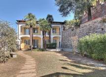 Vente maison-villa Moncrivello 10 Pièces 535 m2