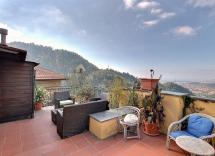Vente maison-villa Massa 7 Pièces 335 m2
