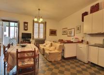 Vente appartement Casacalenda 3 Pièces 150 m2