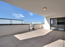 Vente appartement Fréjus 4 Pièces 131 m2