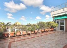 Vente haut de villa Lucera 4 Pièces 178 m2
