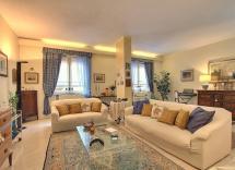 Vente appartement Piacenza 4 Pièces 162 m2