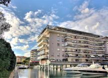 Vente appartement Mandelieu-la-Napoule 4 Pièces 103 m2
