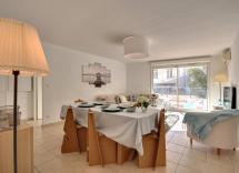 Vente appartement Saint-Raphaël 4 Pièces 76 m2