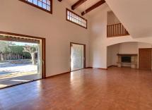 Vente maison individuelle Antibes 6 Pièces 247 m2