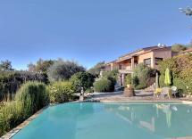 Vente maison-villa Vence 12 Pièces 473 m2