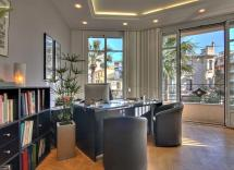 Vente appartement Juan-les-Pins 4 Pièces 106 m2
