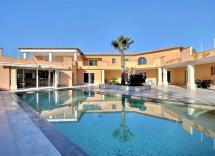 Vente maison-villa Fréjus 7 Pièces 435 m2