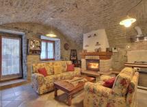 Vente maison-villa Locatello 5 Pièces 258 m2