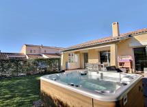 Vente maison-villa Antibes 6 Pièces 148 m2