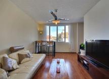 Vente appartement Saint-Raphaël 3 Pièces 63 m2