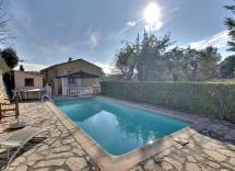 Vente maison-villa Grasse 6 Pièces 150 m2
