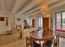 Vente appartement Thonon-les-Bains 5 Pièces 202 m2