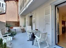 Vente maison individuelle Thonon-les-Bains 5 Pièces 202 m2
