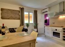 Vente appartement Saint-Laurent-du-Var 2 Pièces 34 m2