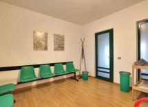 Vente bureau Desio Studio 37 m2