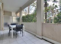 Vente appartement Cagnes-sur-Mer 3 Pièces 68 m2