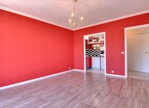 Vente appartement Villeneuve-Loubet 2 Pièces 40 m2