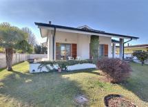 Vente maison individuelle Inveruno 7 Pièces 598 m2