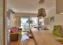 Vente appartement Juan-les-Pins 2 Pièces 38 m2