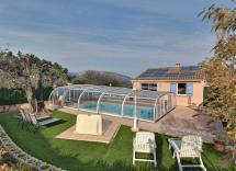 Vente maison-villa Nice 4 Pièces 116 m2