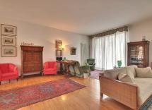 Vente appartement Pavia 6 Pièces 233 m2
