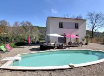 Vente maison-villa Opio 4 Pièces 106 m2