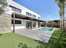 Vente maison-villa Fréjus 6 Pièces 162 m2