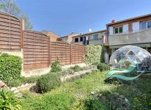 Vente maison-villa Grasse 5 Pièces 92 m2