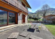 Vente maison en pierre Giez 12 Pièces 323 m2