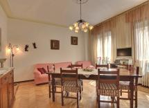 Vente maison-villa Boretto 6 Pièces 195 m2