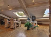 Vente appartement Le Cannet 3 Pièces 220 m2
