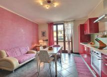 Vente appartement San Giuliano Milanese 3 Pièces 72 m2