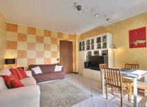 Vente appartement Mediglia 3 Pièces 100 m2