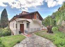 Vente maison-villa Alassio 5 Pièces 180 m2