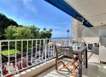Vente appartement Cannes 2 Pièces 42 m2