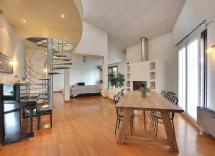 Vente maison individuelle Solesino 6 Pièces 386 m2