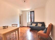 Vente appartement Mondovì 2 Pièces 80 m2