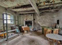 Vente maison-villa Cuneo  160 m2