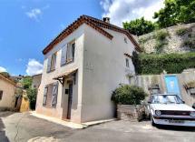 Vente maison-villa Tourrettes 4 Pièces 88 m2