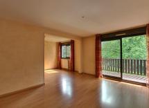 Vente appartement Rives 4 Pièces 93 m2