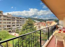 Vente appartement Cannes 4 Pièces 79 m2
