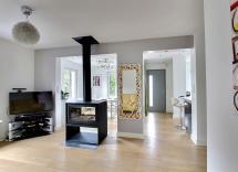 Vente maison individuelle Annecy-le-Vieux 4 Pièces 153 m2