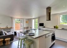 Vente appartement Annecy-le-Vieux 3 Pièces 61 m2