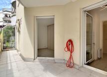 Vente appartement Antibes 2 Pièces 46 m2