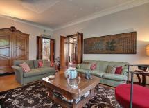 Vente maison-villa Pavia 15 Pièces 450 m2
