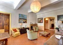 Vente appartement Cotignac 4 Pièces 117 m2