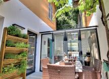 Vente appartement Antibes 3 Pièces 51 m2