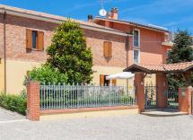 Vente maison-villa Fano 6 Pièces 217 m2
